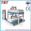 Mattress Roller Height, Firmness and Edge Durability Combined Testing Machine