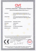 Washing Machine CE-UK Approved