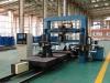 3D CNC drilling machine