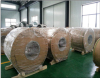 Aluminium Coil Packing