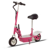 120w electric scooter