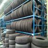 car tire 13R/14R/15R/16R/17R/18R/19R