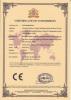 MM-55 CE- LVD Certification
