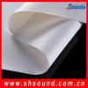 High Quality PVC Frontlit Flex Banner (SF550)
