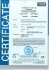CE EMC- IR Remote Control