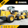 Tanzania - 10 Units XCMG Machines (LW500FL, GR215, WZ30-25, XS142J, XP163, XD111E)