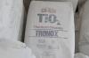 Titanium dioxide CR-8281