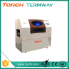 Torch Automatic smt Screen Printer machine MODEL: SP400