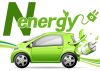 Nide provide good solution for new energy automobile motor stator winding