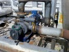 RSP Twin-screw Pump for Crude Oil Transfer in Iran