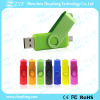 Promotional OTG USB Stick for Samsung & Android Phones
