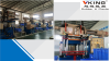 Production Equipments -Factory introduce