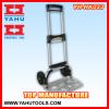 Handtruck(YH-HK023)