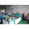Gluing machine