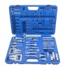 52 PCS CD Radio Stereo Removal Set (MG50253A)