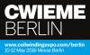 Next Fair: CWIEME Berlin 2016