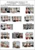 high heel sandal 2