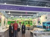 2015.10 HongKong sourcing Fair