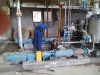 RSP P.C Pump for Paper & Pulp Industry
