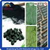 Organic Spirulina Powder factory hot sell