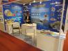 2013 India stone fair