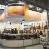 2014 Frankfurt Musikmesse