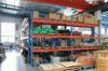Factory Tour 8