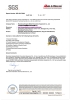 QIP-ASI175046