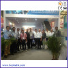 2004 Shanghai international wire and tube fair