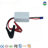 Jumper Starter Battery for Vehicle