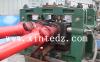 automatic production line 1