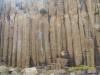 Basalt Quarry