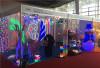 2016 GZ Lighting Fair, Christmas Decoration Lights