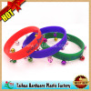 New Arrivals Silicon Wristbands for Promotion Gift