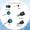 Auto Rectifier diode Picture