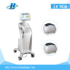 Non-invasive weight loss skin tightening liposonix machine