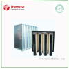 Nice filter elements for gas turbine filtration systems-2