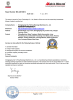 Bureau Veritas Report 1-16