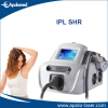Pigment Removal/Acne Treatment Beauty Machine IPL Shr