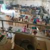 Beijing factory