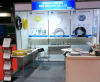 2015 AHR Expo in Chicago America