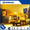 Argentina - 2 Units XCMG Truck Crane QY70K-I