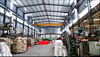 Jiachen Factory Picture