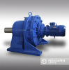 XB Series Cycloidal Reducer