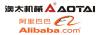 Website:http://zjaotai01.en.alibaba.com/