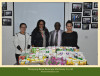 Cameroon Customer Cooperate with Juice Project