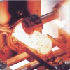 Application Of Metal Induction Hot Forging