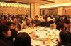 20. Company Activity-Reunion Dinner for Spring Festival