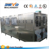 300 bottles per hour 5 gallon bottle filling machine