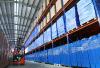 Guangzhou Rodman Plastics Company Limited Standard Products Division Warehouse